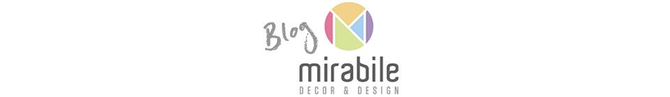 Mirabile Blog